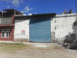 Foto de local en venta en  , coquimatlán, coquimatlán, colima, 0 No. 01