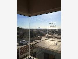 Foto de casa en venta en coral 001, marquez de leon, la paz, baja california sur, 0 No. 03