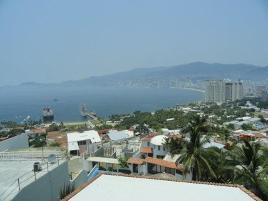 Foto de casa en venta en coral 2365, joyas de brisamar, acapulco de juárez, guerrero, 0 No. 01