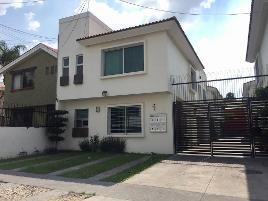 Foto de casa en renta en coral 2594, residencial victoria, zapopan, jalisco, 0 No. 01