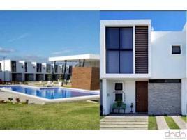 Foto de casa en renta en corales residencia , mezcales, bahía de banderas, nayarit, 19252885 No. 01