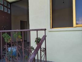 Foto de departamento en renta en coras 350, ajusco, coyoacán, df / cdmx, 0 No. 01