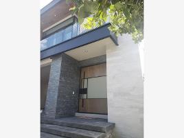 Foto de casa en venta en cordillera 1, misión del valle, san pedro garza garcía, nuevo león, 0 No. 01