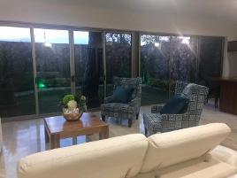 Foto de departamento en renta en cordillera de himalaya 5, montaña monarca i, morelia, michoacán de ocampo, 0 No. 01