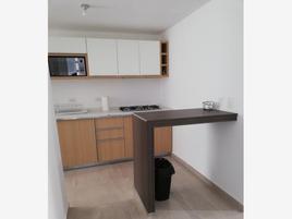 Foto de departamento en venta en cordillera de san josé 126, privalia ambienta, querétaro, querétaro, 0 No. 01