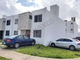 Foto de casa en renta en cordillera sajama 102, fraccionamiento paseos de las torres, león, guanajuato, 0 No. 01