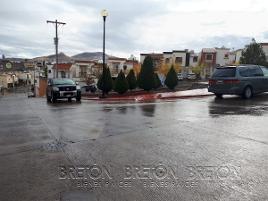 Foto de casa en venta en cordilleras béticas , cordilleras, chihuahua, chihuahua, 0 No. 01
