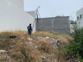 Foto de terreno habitacional en venta en cordilleras , lomas del vergel, monterrey, nuevo león, 0 No. 01