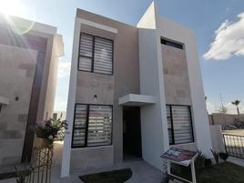 Foto de casa en venta en córdoba 23, residencial campanario, gómez palacio, durango, 0 No. 01