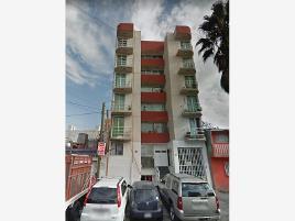Foto de edificio en venta en corea 52, romero rubio, venustiano carranza, df / cdmx, 0 No. 01