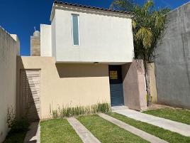 Foto de casa en renta en coroa 100, olinda, aguascalientes, aguascalientes, 0 No. 01
