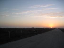 Foto de terreno comercial en venta en  , corralero, santiago pinotepa nacional, oaxaca, 18440962 No. 01