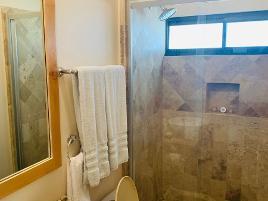 Foto de rancho en renta en corredor isla cerralvo , la ventana, la paz, baja california sur, 0 No. 01
