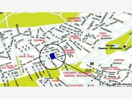 Foto de terreno comercial en venta en corregidora 1, miguel hidalgo, tlalpan, df / cdmx, 0 No. 01