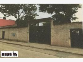 Foto de terreno comercial en renta en corregidora 102, ocotlan de morelos centro, ocotlán de morelos, oaxaca, 13361187 No. 01