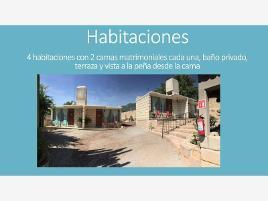 Foto de rancho en venta en corregidora , bernal, ezequiel montes, querétaro, 0 No. 01