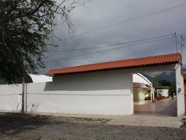 Foto de local en venta en corregidora , cuauhtémoc, comala, colima, 18683385 No. 01