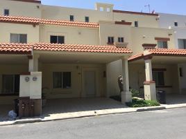 Foto de casa en renta en corregidora , valle del seminario 1 sector, san pedro garza garcía, nuevo león, 0 No. 01