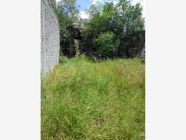 Foto de terreno habitacional en venta en correspondencia y unión postal 67, postal, benito juárez, df / cdmx, 0 No. 01