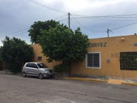 Foto de local en venta en  , cortes sarmiento, mérida, yucatán, 13851201 No. 01