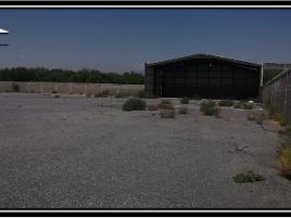 Foto de terreno industrial en renta en  , cosmópolis, apodaca, nuevo león, 15498391 No. 01