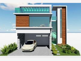 Foto de casa en venta en costa diamante 222, costa de la palma, alvarado, veracruz de ignacio de la llave, 0 No. 01