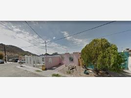 Foto de casa en venta en costa rica 15, valle de los almendros, hermosillo, sonora, 0 No. 01