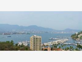 Foto de departamento en venta en costera 5236, las playas, acapulco de juárez, guerrero, 0 No. 01