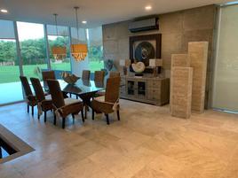 Foto de casa en venta en costera de las palmas 6, playa diamante, acapulco de juárez, guerrero, 0 No. 01