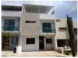 Foto de casa en venta en coto 6 187, la cima, zapopan, jalisco, 0 No. 01