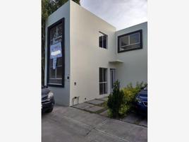 Foto de casa en venta en coto fluorita 1, parques del bosque, san pedro tlaquepaque, jalisco, 0 No. 01