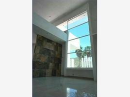 Foto de casa en venta en country 1, country club, saltillo, coahuila de zaragoza, 0 No. 01