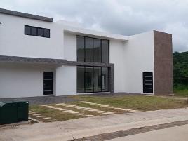 Foto de casa en venta en country club , lerma, campeche, campeche, 0 No. 01