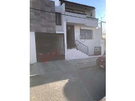 Foto de casa en venta en coyoacan 1890, hidalgo, juárez, chihuahua, 0 No. 01