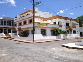 Foto de edificio en venta en  , cozumel, cozumel, quintana roo, 0 No. 01