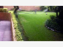 Foto de terreno habitacional en venta en crater 288, jardines del pedregal, álvaro obregón, df / cdmx, 0 No. 01