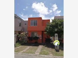 Foto de casa en venta en creo del bosque 254, p. j. mendez, tampico, tamaulipas, 0 No. 01