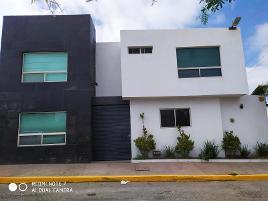 Foto de casa en venta en crepusculo 811, colinas, piedras negras, coahuila de zaragoza, 0 No. 01