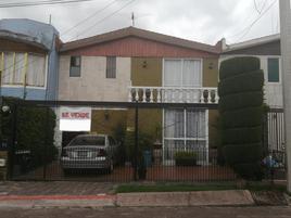 Foto de casa en venta en cruz de la luz 86, lomas de las fuentes, naucalpan de juárez, méxico, 0 No. 01