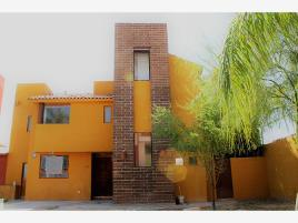 Foto de casa en renta en csm 50, los viñedos, torreón, coahuila de zaragoza, 0 No. 01