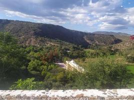 Foto de terreno habitacional en venta en cta. 755 17, yextho chico, tecozautla, hidalgo, 0 No. 01