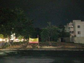 Foto de terreno comercial en venta en ctm , real ibiza, solidaridad, quintana roo, 0 No. 01