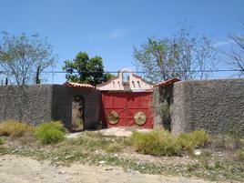 Foto de rancho en venta en cuahutemoc , san pedro el saucito, hermosillo, sonora, 19061909 No. 01