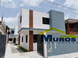 Foto de casa en venta en cuarta avenida 412, laguna de la puerta, tampico, tamaulipas, 0 No. 01