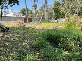 Foto de terreno habitacional en renta en cuarta avenida , laguna de la puerta, tampico, tamaulipas, 0 No. 01