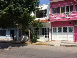 Foto de casa en venta en cuarta calle oriente , tuxtla gutiérrez centro, tuxtla gutiérrez, chiapas, 0 No. 01