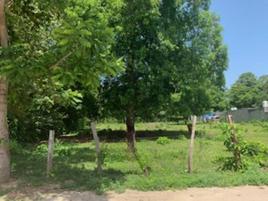 Foto de terreno comercial en venta en cuarta numero hay, melchor ocampo, cárdenas, tabasco, 0 No. 01