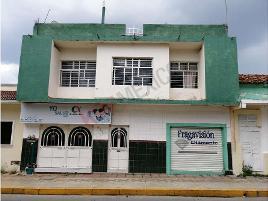 Foto de casa en venta en cuarta poniente sur 567, tuxtla gutiérrez centro, tuxtla gutiérrez, chiapas, 14704120 No. 01