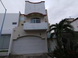 Foto de casa en renta en cuatro 205, real del sur, centro, tabasco, 0 No. 01
