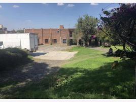 Foto de terreno industrial en renta en cuauhtemoc 300, san lorenzo atemoaya, xochimilco, distrito federal, 5507263 No. 01